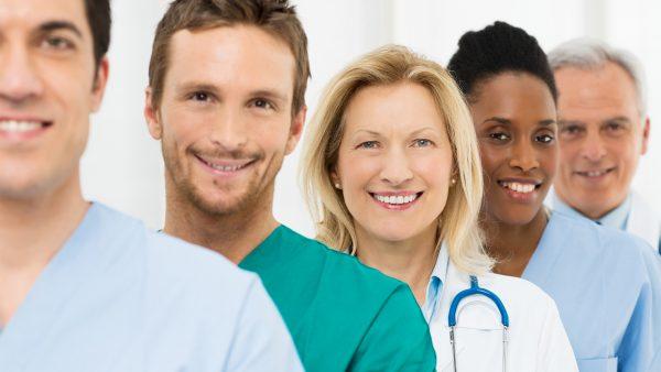 Council of Procedural Specialist Doctors