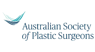 Australian Society of Plastic Surgeons ASPS