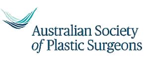 Australian Society of Plastic Surgeons ASPS