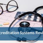 Accreditation Systems Review