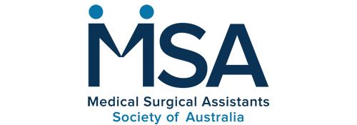 Medical Surgical Assistants Society of Australia